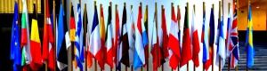 Datenschutz wird auf Ebene der EU diskutiert