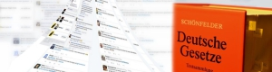 Facebook: Hassbotschaften und Rechtsverstöße auf im sozialen Netzwerk