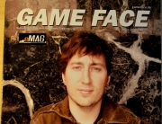 game-face-cover