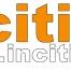 incitim_logo_big