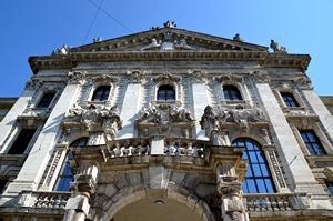 Landgericht München I