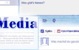 Kinderfotos auf Facebook – Was für rechtliche Ansprüche haben eigentlich die Kinder?