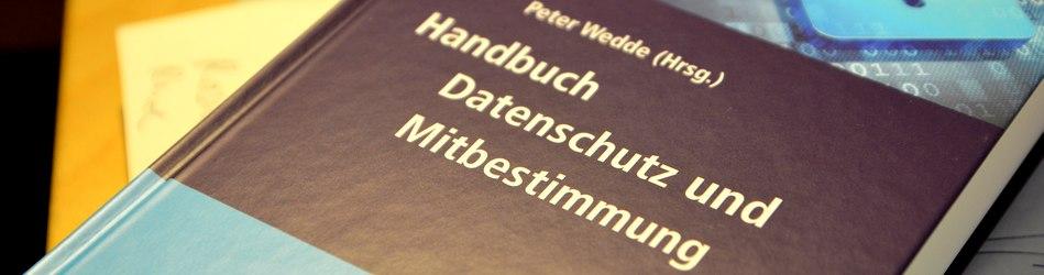 wedde-handbuch-datenschutz-und-mitbestimmung